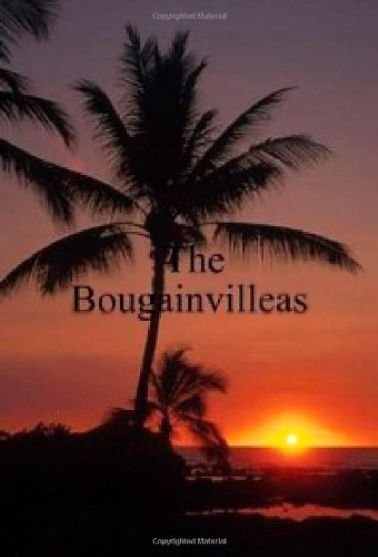 The Bougainvilleas: Patrick C Coulson