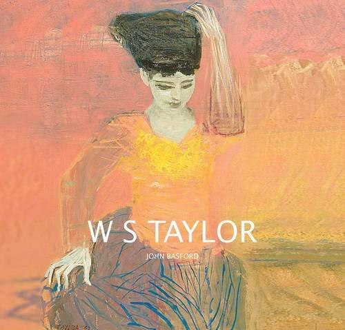 9780955996559: W S Taylor