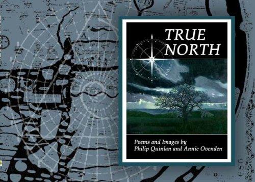 9780956002006: True North