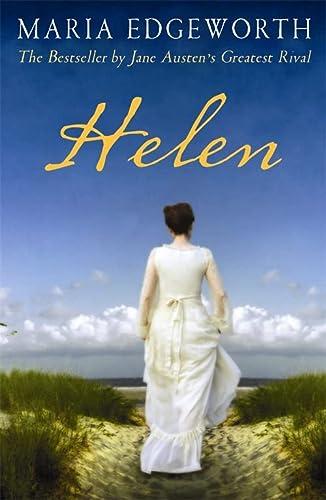 9780956003898: Helen