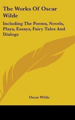 Oscar Wilde: The Women of Homer (9780956012005) by Oscar Wilde