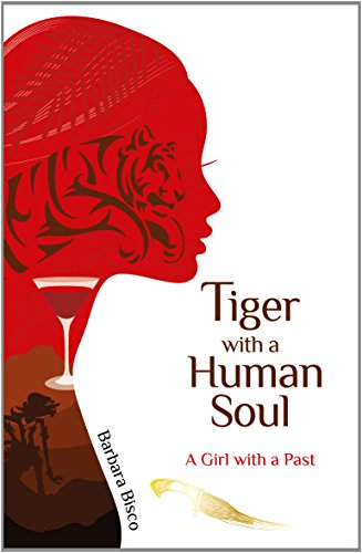 9780956027627: Tiger with a Human Soul
