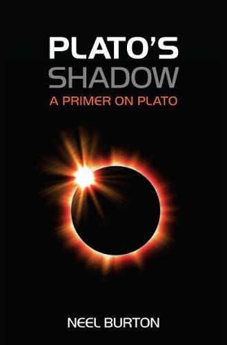 9780956035325: Plato's Shadow: A Primer on Plato