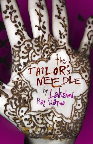 9780956037046: The Tailor's Needle