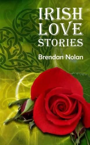 9780956081018: Irish Love Stories