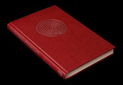 9780956104366: Traditional Witchcraft: A Cornish Book of Ways