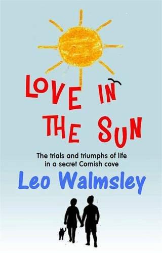 9780956115126: Love in the Sun