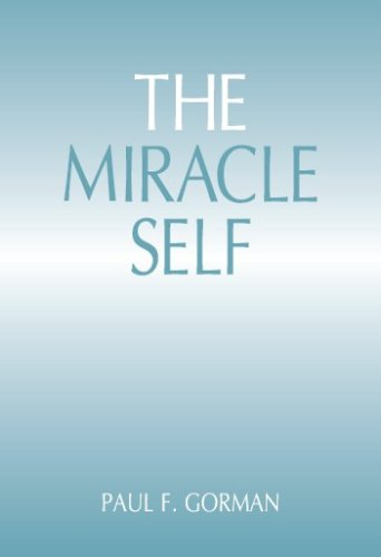 9780956125804: The Miracle Self