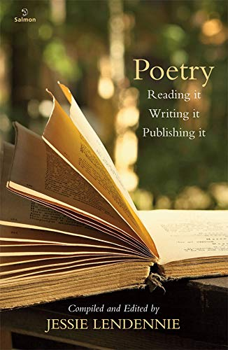 9780956128751: Poetry: Reading it, Writing it, Publishing it