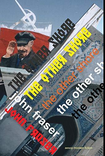 The Other Shore: Fraser, John