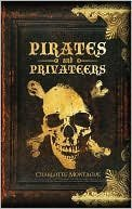 9780956142801: Pirates and Privateers