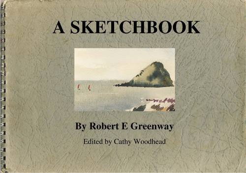9780956146939: A Sketchbook