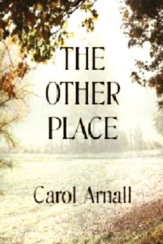 9780956156464: The Other Place