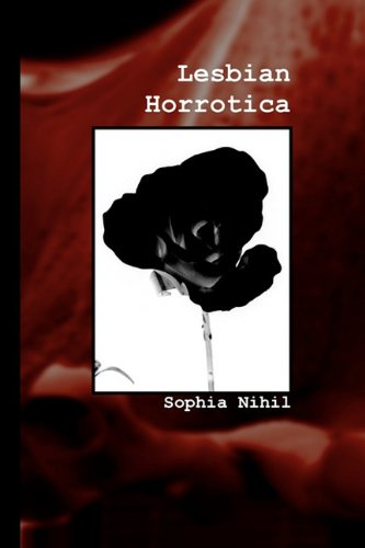 9780956170279: Lesbian Horrotica