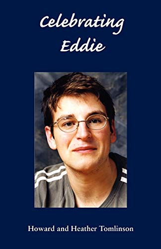 9780956186201: Celebrating Eddie