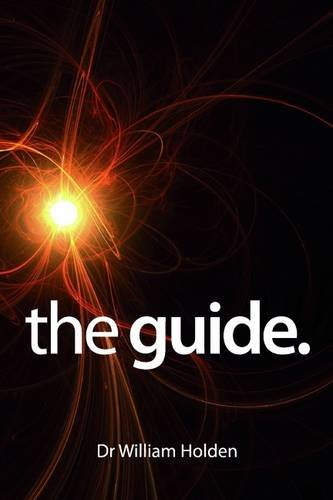9780956189103: The Guide