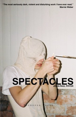 9780956208293: Spectacles