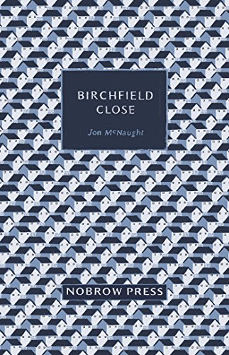 9780956213570: Birchfield Close: And Four Wildlife Field Guides