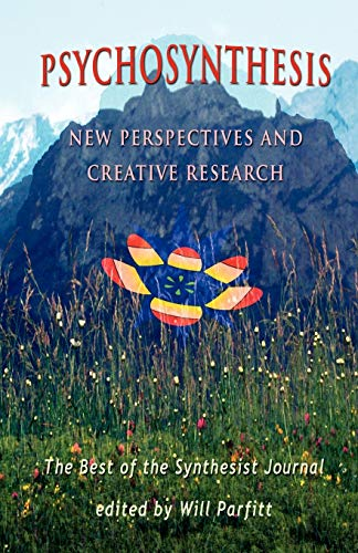 9780956216205: Psychosynthesis: New Perspectives