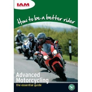 9780956223913: How to be a Better Rider: The Essential Guide