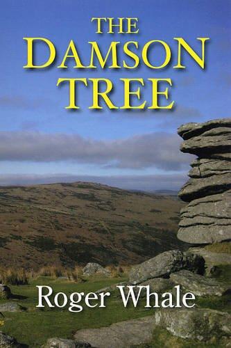 9780956225603: The Damson Tree