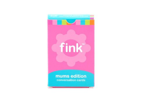 9780956225788: Fink Mums Edition
