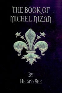 9780956230928: Michel Nizan