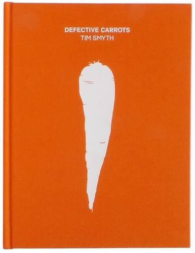 9780956247049: Defective Carrots