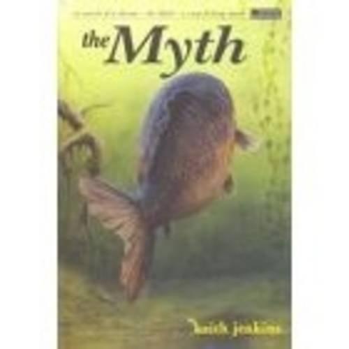 9780956249739: the Myth