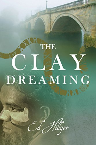 9780956251503: The Clay Dreaming