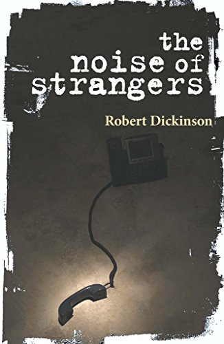 9780956251510: The Noise of Strangers
