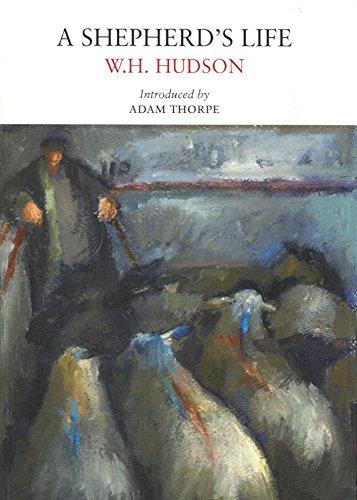 9780956254573: A Shepherd's Life