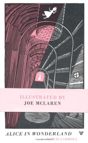 9780956266828: Alice in Wonderland (Pocket Classics)