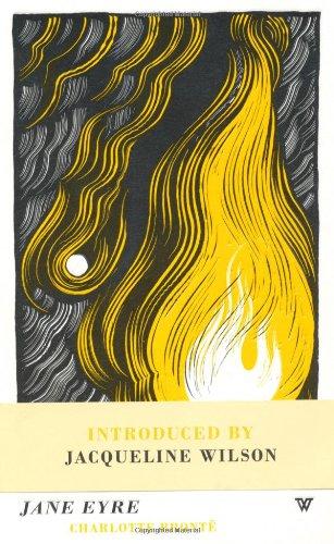 9780956266873: Jane Eyre (Pocket Classics)