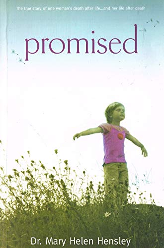 Promised: Hensley, Mary Helen