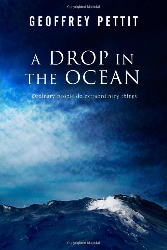 9780956298409: A Drop in the Ocean