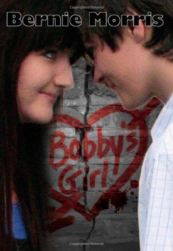 9780956299314: Bobby's Girl