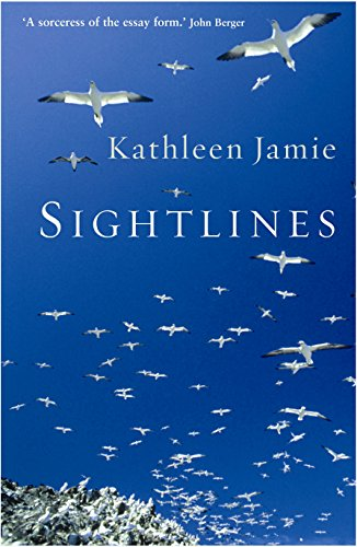 9780956308665: Sightlines