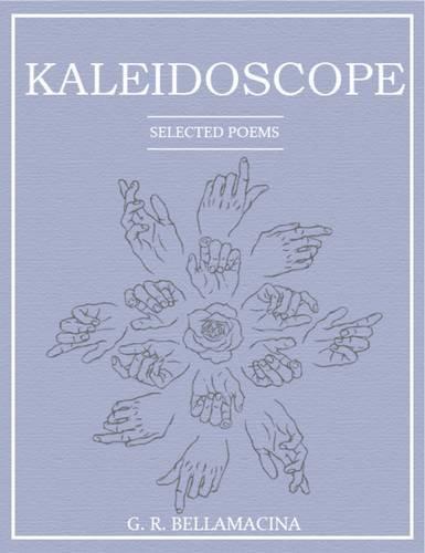 9780956310293: Kaleidoscope