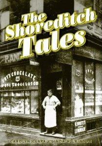 9780956322210: The Shoreditch Tales