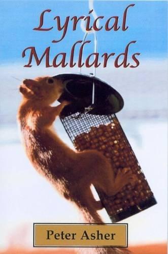 9780956328243: Lyrical Mallards