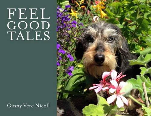 Feel Good Tales: Ginny Vere Nicoll