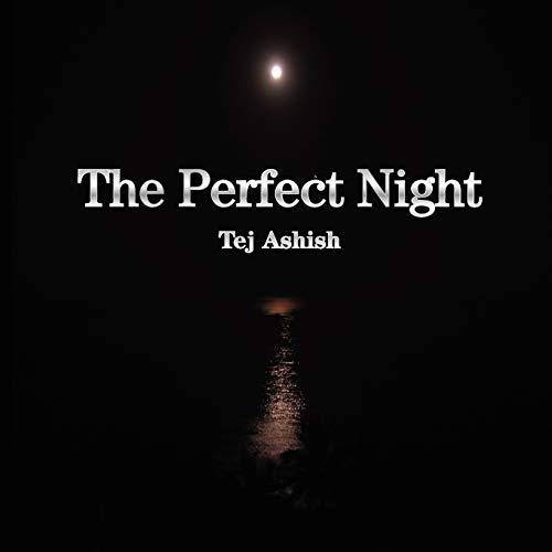 The Perfect Night - Ashish, Tej