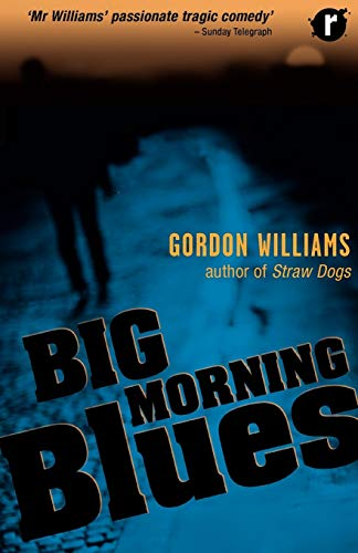 9780956368904: Big Morning Blues