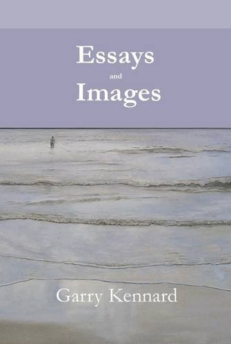 9780956378392: Essays and Images