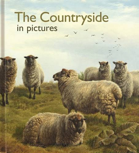 9780956381859: The Countryside in Pictures (Pictures to Share)