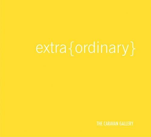 Extra{Ordinary}: Photographs of Britain by the Caravan Gallery: The Caravan Gallery