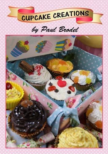 9780956393593: Cupcake Creations