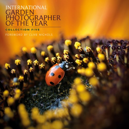 9780956397317: International Garden Photographer of the Year: Collection Five