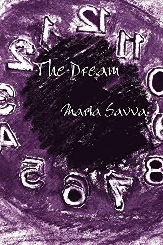 9780956410153: The Dream